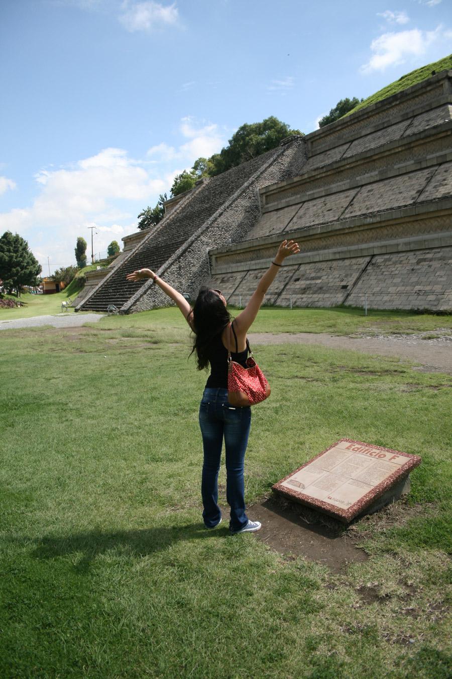 Turismo en Puebla
