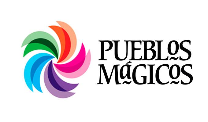 PueblosMagicos