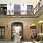 Museo Casa de los Serdán