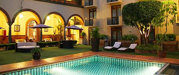hotel_puebla