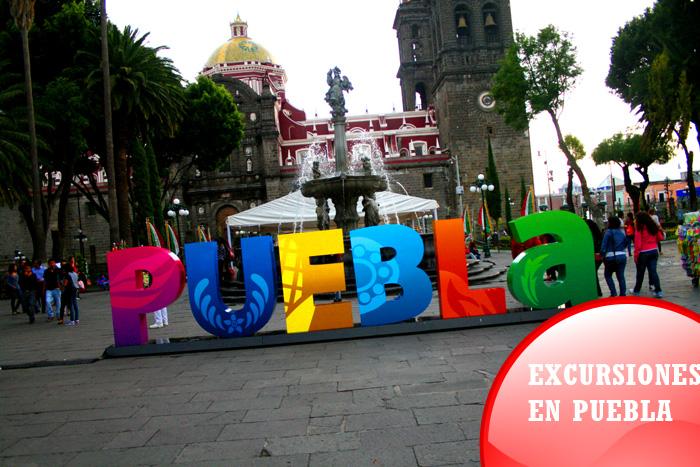 banner_excursiones_dia_puebla
