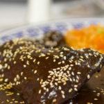 Gastronomía y platos típicos de Puebla
