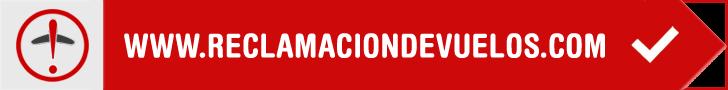 Reclamación Vuelos Puebla